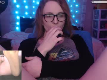 [11-04-20] ellie_dahl record private from Chaturbate.com