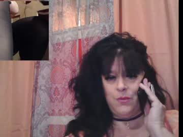 [06-05-20] madisonnmaster1972 record cam show from Chaturbate