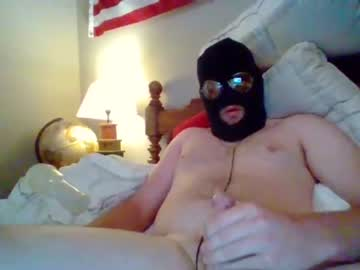 [12-07-20] yes_that_guy2 record private XXX video from Chaturbate