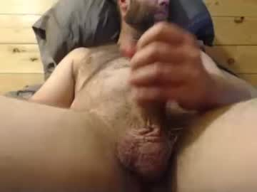 [16-09-19] anoneemooses private show video from Chaturbate.com