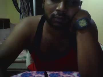[21-09-20] hunter_abhi premium show video from Chaturbate