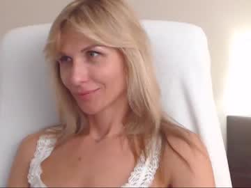 [18-07-21] lady_ada public show video from Chaturbate.com