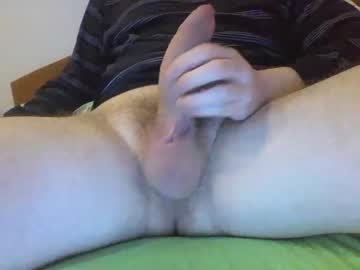 [20-02-20] mrbongiie record show with cum from Chaturbate.com