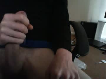 [23-02-20] bigcockcodey record show with cum from Chaturbate