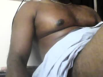 [26-09-20] sathya229442 chaturbate toying record