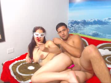 [20-06-19] mariajose16 blowjob video from Chaturbate.com