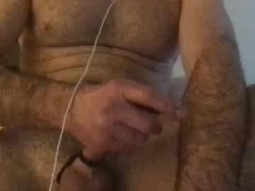[22-02-20] nortn75 record webcam show from Chaturbate
