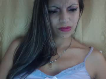 [22-03-19] afroditas_0x private sex video from Chaturbate.com