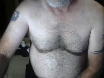 [03-06-20] asphaltcowboy37 video with dildo from Chaturbate.com