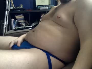 [07-04-20] auplay78 public webcam from Chaturbate.com