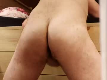 [27-02-20] butlover89 private sex show from Chaturbate