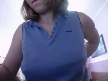 [15-07-20] lenagolden record cam video from Chaturbate