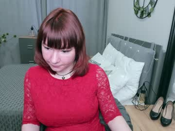 [05-03-21] olivianewson private show video from Chaturbate
