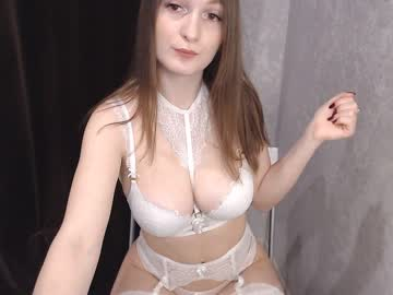 [23-05-19] sexy_queen_x record blowjob show from Chaturbate.com