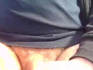 [10-02-21] friday_party private show from Chaturbate.com
