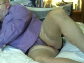 [22-01-21] jenn1371cd record public show from Chaturbate.com