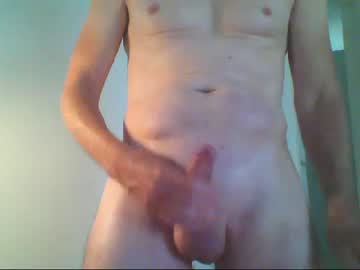 [15-07-20] ron010069 record private webcam from Chaturbate