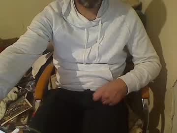 [25-09-21] bradpit6969 show with cum from Chaturbate