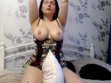 [08-04-21] mila12000 record show with toys from Chaturbate