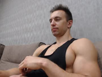 [10-09-19] prince_d1ck record private show from Chaturbate