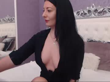 [29-04-19] feliciagraceful record blowjob show from Chaturbate