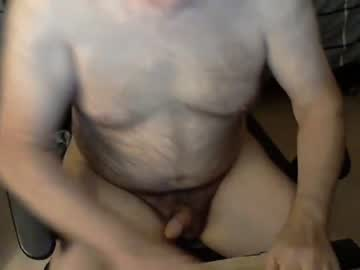 [17-10-20] islesman22 cam video from Chaturbate.com