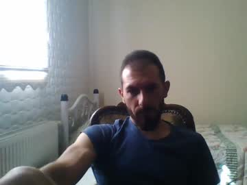 [19-09-20] llonely__mann webcam show from Chaturbate
