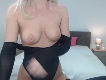 [23-01-21] annyabrown record video with toys from Chaturbate