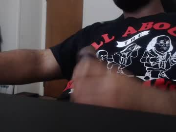 [31-03-19] marcus2988 video with toys from Chaturbate