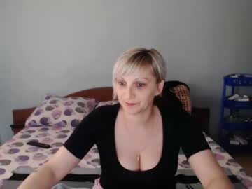 [19-05-19] slavelarisa public webcam video from Chaturbate