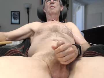 chained43 chaturbate