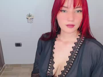 [02-03-21] crazy_hips show with toys from Chaturbate