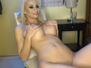[19-10-19] lilianmonroe chaturbate show with cum