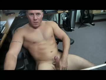[04-04-19] ruffridnman31 record private show from Chaturbate