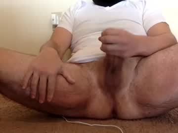 [16-10-21] voyeursdreamtoy record show with toys from Chaturbate