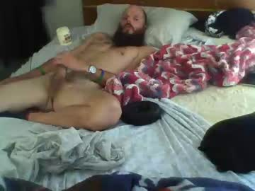 [24-05-19] padick2suck record show with toys from Chaturbate.com