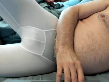 [20-02-20] stevie_subbie private webcam from Chaturbate
