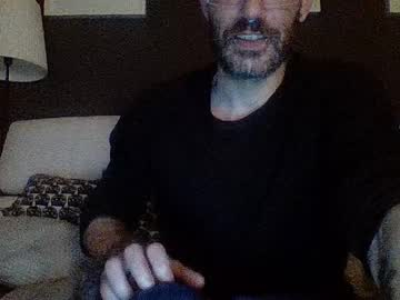 [18-04-20] 0dol_goxo cam show from Chaturbate