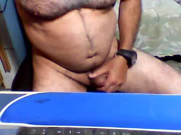 [11-12-19] claudiopupuzinho private sex show from Chaturbate