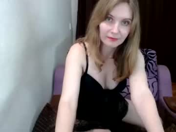 [18-01-21] hotangel2105 private show from Chaturbate