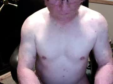 [31-03-20] rangermanohseven show with toys from Chaturbate.com