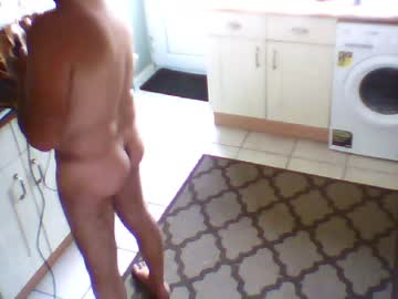 [07-07-20] singinghat video from Chaturbate.com