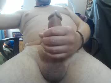 [13-09-19] marshall666 record cam show from Chaturbate.com