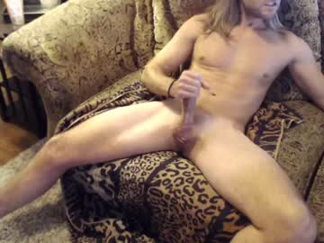 09-03-19 | pleazey0u record private XXX video from Chaturbate.com