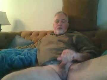 [01-10-19] newhallboxer record video with dildo from Chaturbate.com