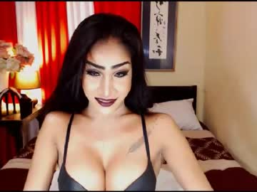 [24-05-21] shemalevictoria record video with toys from Chaturbate.com
