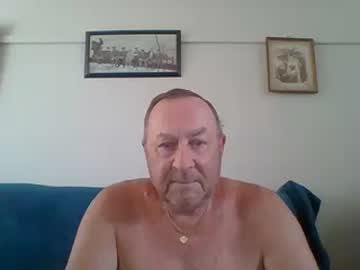 [22-02-20] astroboy1111 private show video from Chaturbate