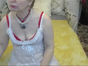 [19-01-21] matureedith record private from Chaturbate