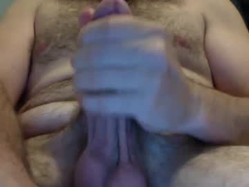 [14-09-20] harddickt6969 public show from Chaturbate