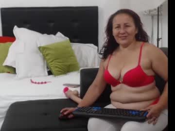 [19-01-21] barbarah_h record video with dildo from Chaturbate